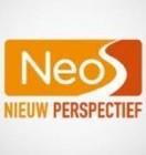 Neos-goeie