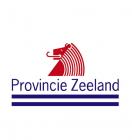 Provincie Zeeland-goeie