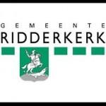 Ridderkerk