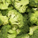 blog broccoli