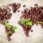 blog koffie