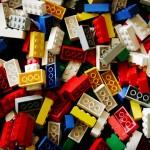 blog lego