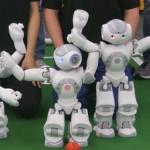 blog robots