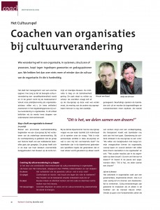 coachen_bij_cultuurverandering_business_in_hrd_-1-page1