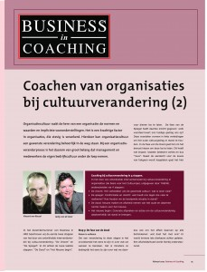 coachen_bij_cultuurverandering_business_in_hrd_-_2-page1