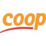 coop-goeie
