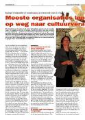 cultuurverandering_kwaliteit_in_bedrijf-page1