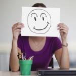 happy-work-2