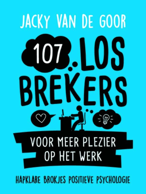 107-losbrekers-voor-meer-plezier-op-het-werk